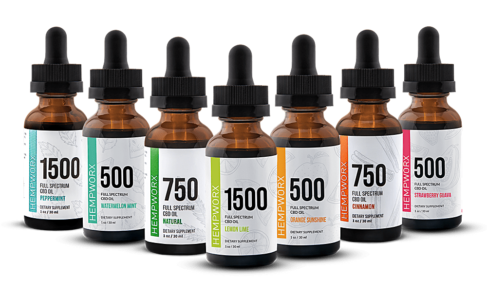 full_spectrum_cbd_oils