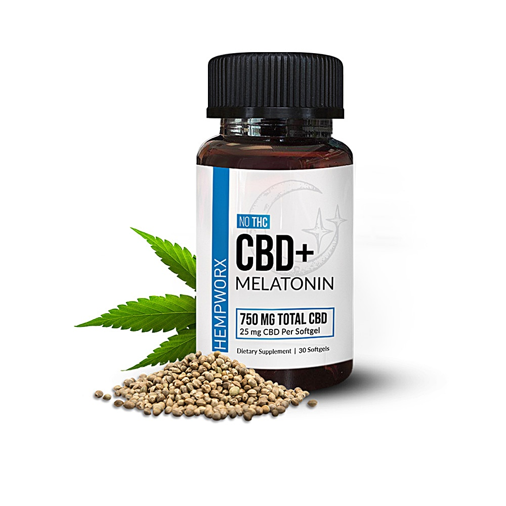 cbd_softgel_melatonin