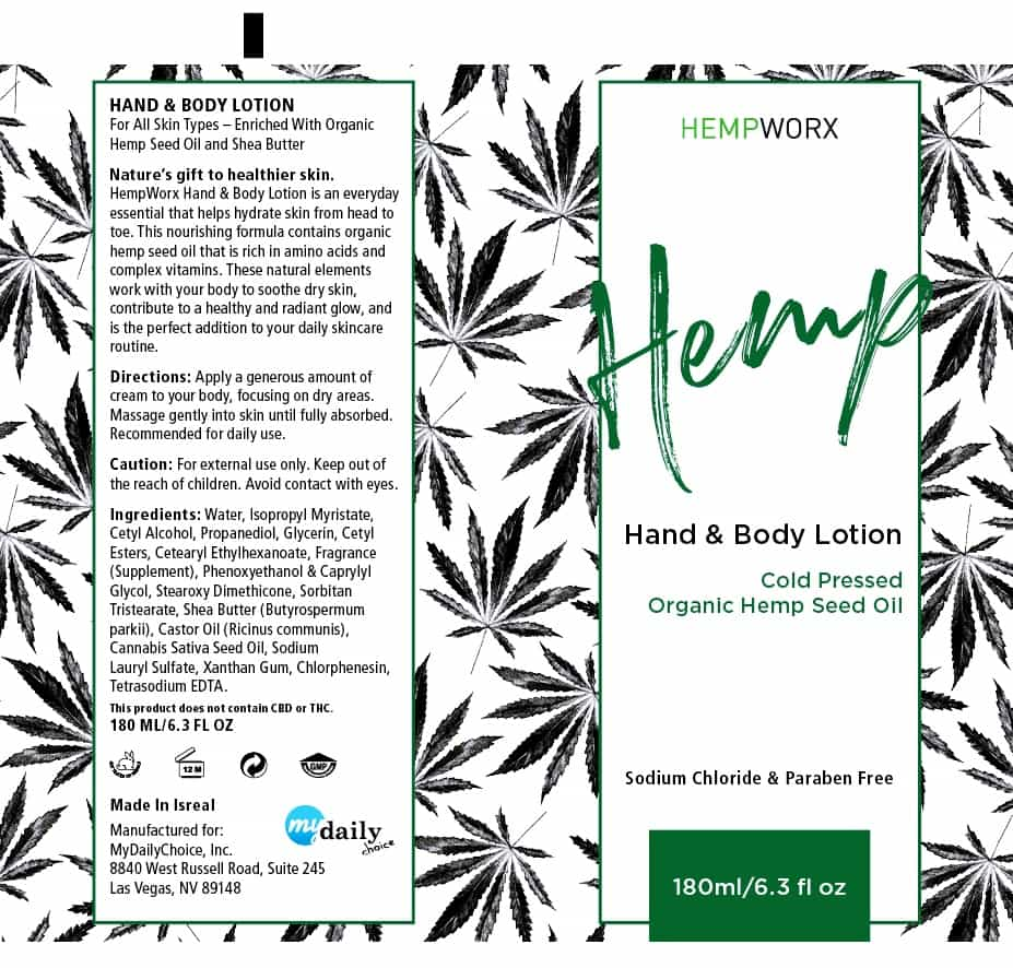 hempworx_hand_body_lotion