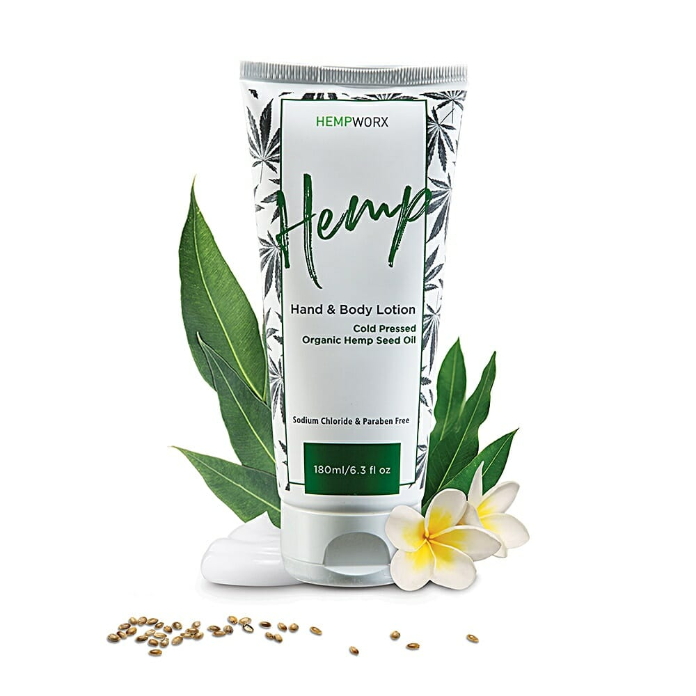 hemp_body_lotion