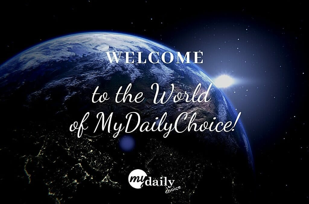 mydailychoice_cbd_products_are_finally_in_europe
